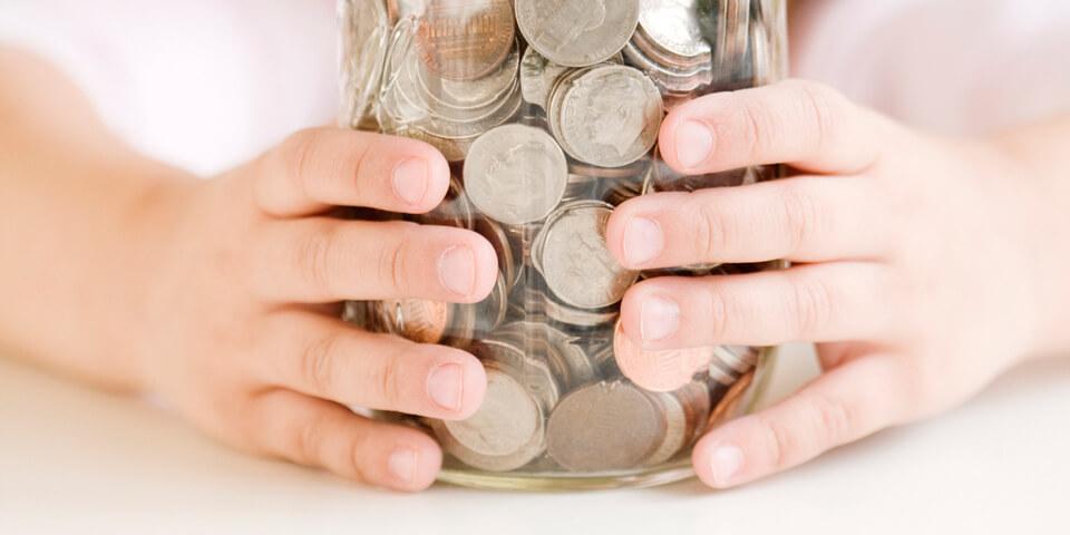 Преимущества вкладов и депозитов