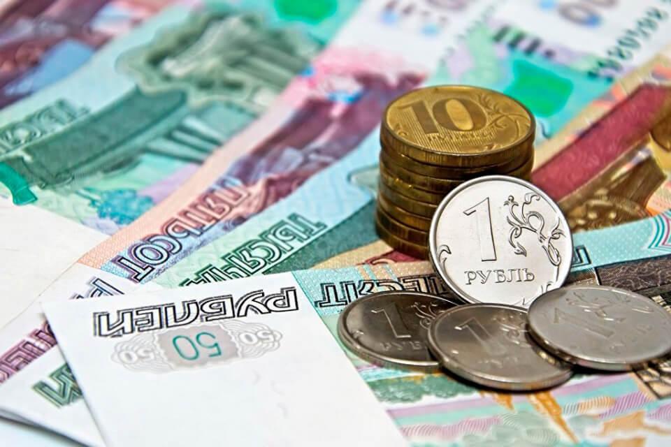 Изображение - Неустойка по кредиту что это такое Razmer-shtrafnykh-sanktsiy-v-rossiyskikh-bankakh