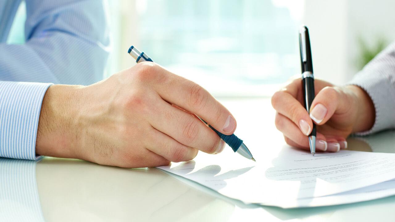 договор займа между юр лицами образец 2020