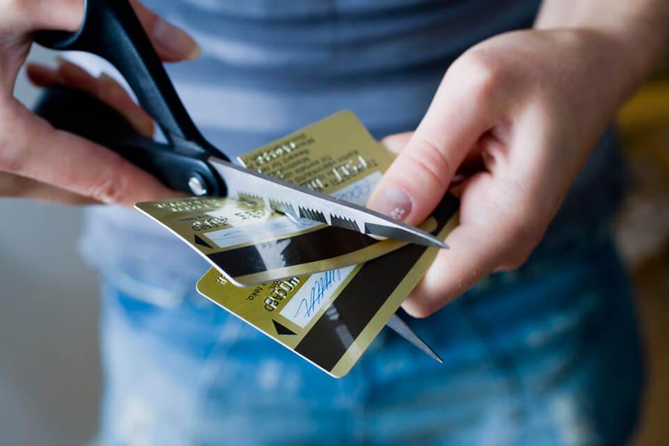 Изображение - Закрытие счета в сбербанке Kak-zakryt-kreditnuyu-kartu