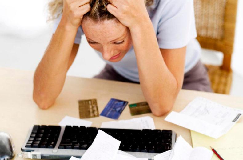 как узнать долг по кредиту умершего