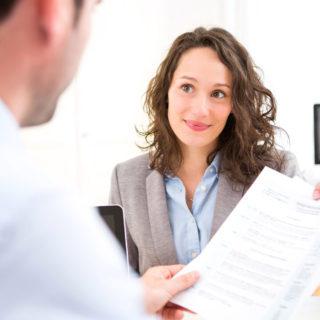 Требования банка к кредитному заемщику и методы оценки кредитоспособности