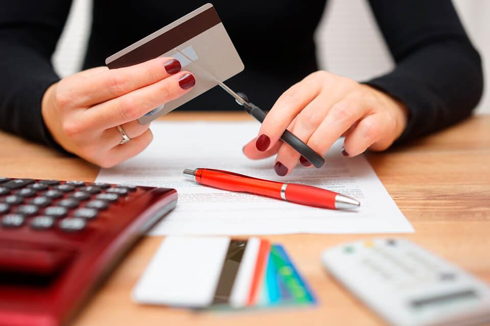 Изображение - Закрытие счета в сбербанке Zakrytiye-raschetnogo-scheta-v-Sberbanke-IP