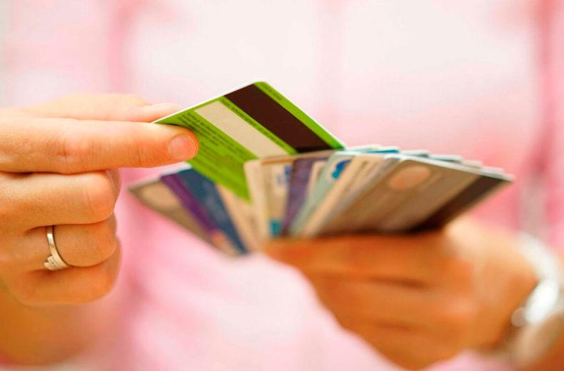 альфа банк какие условия кредитных карт 5 класс