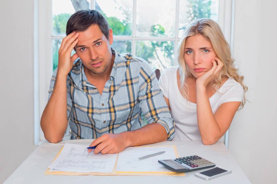 Изображение - Вопрос почему клиентам отказывают в выдаче кредита Pochemu-banki-otkazyvayut-v-kredite2