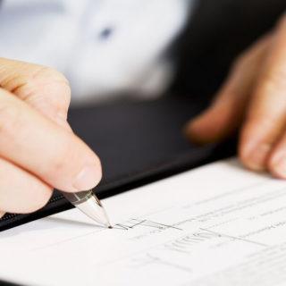 Расчетный счет для ООО и ИП в Альфа-Банке
