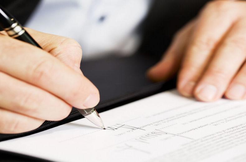 Расчетный счет для ООО и ИП в Альфа банке