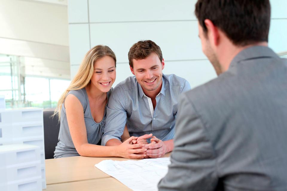 Изображение - Вопрос почему клиентам отказывают в выдаче кредита odobren-kredit