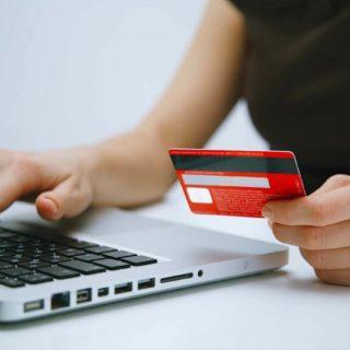 Как оплатить кредит Альфа-Банка