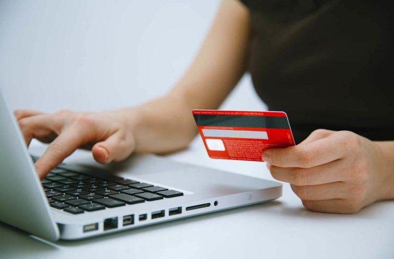 Как оплатить кредит Альфа Банка