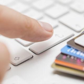 Оплата кредита Альфа-Банка через Сбербанк Онлайн