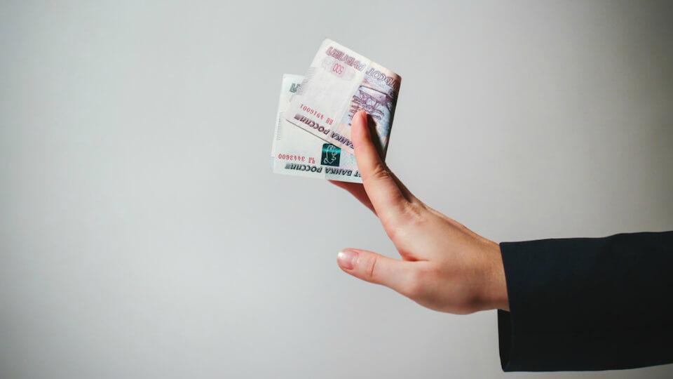 Комиссия при оплате кредита Тинькофф