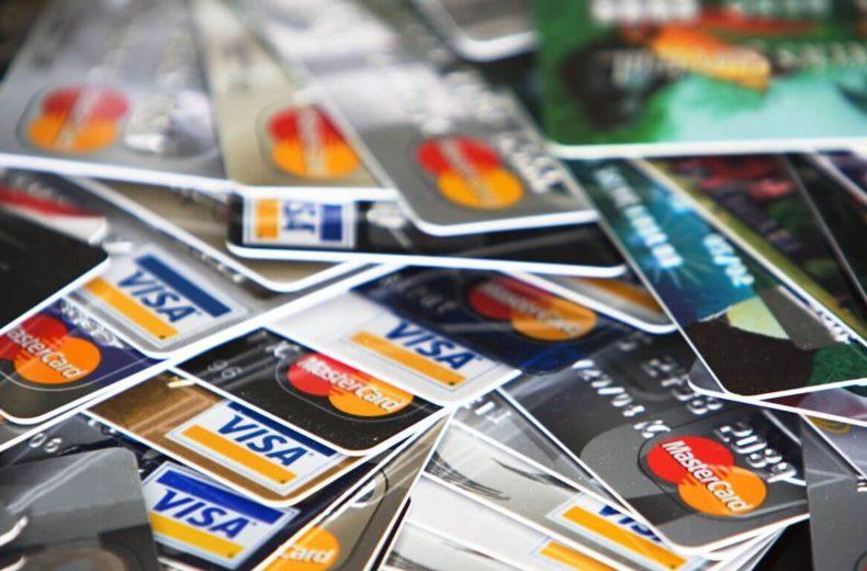 Оформить кредитную заявку на сравни ру