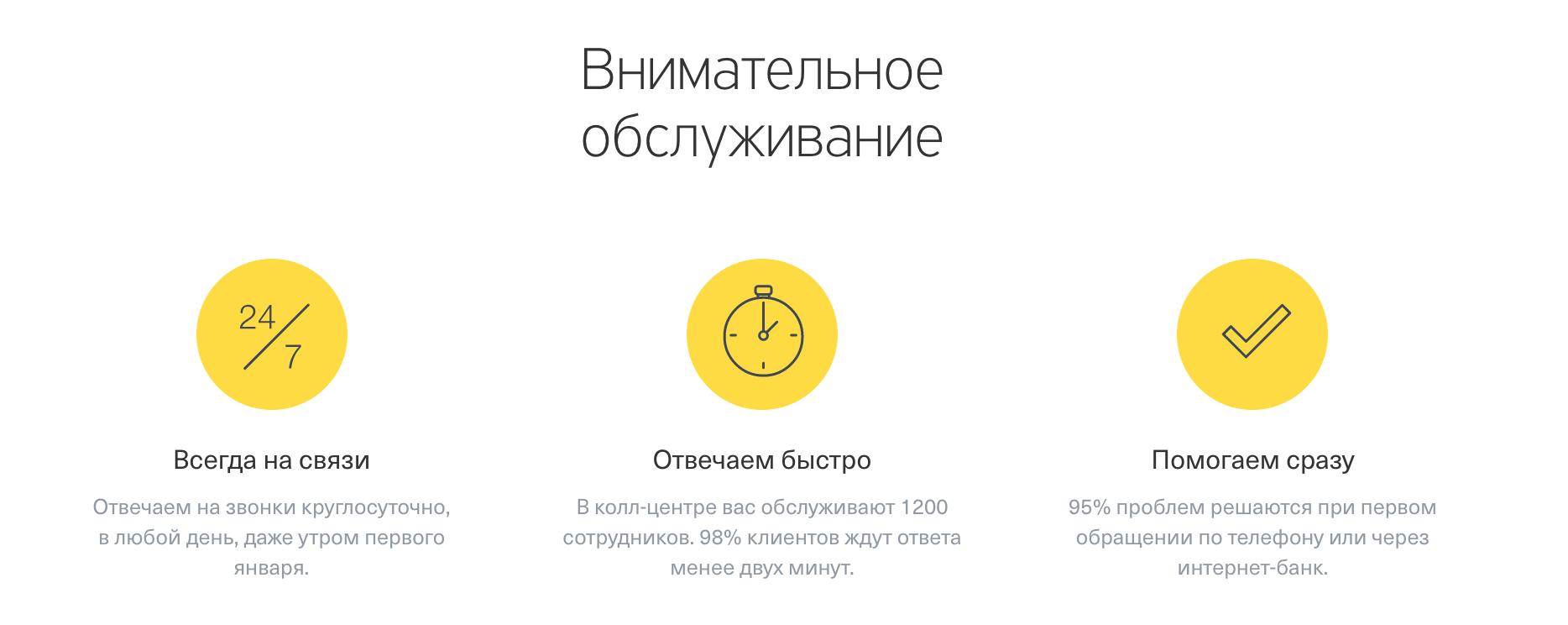 кредит онлайн с переводом на карту без посещения банка