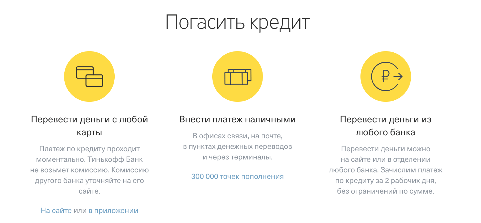 Как подать заявку на кредитную карту в сбербанк онлайн пошагово