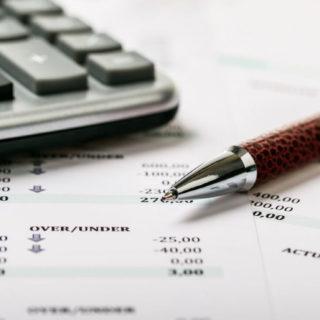 Расчетный счет в банке Юнистрим для ООО и ИП