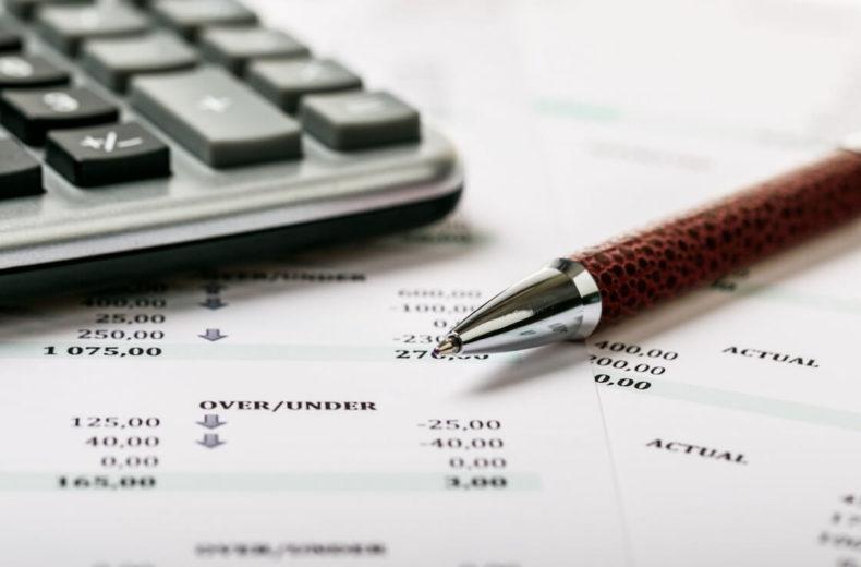 Расчетный счет для ООО и ИП в банке Юнистрим