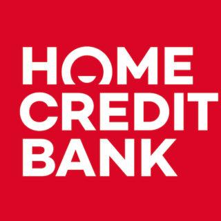 Кредит наличными в банке Хоум кредит