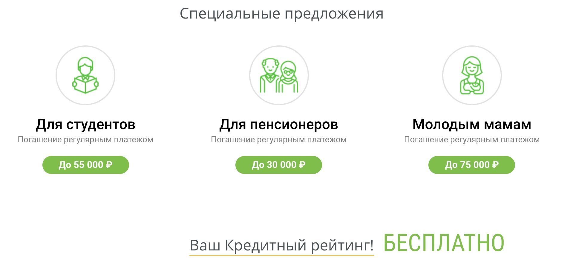 альфа банк кредит карта отзывы
