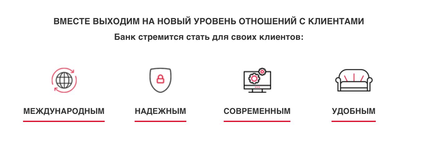 как взять кредит в сбербанке baikalinvestbank-24.ru