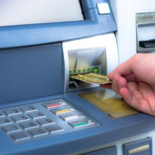 10 лучших кредитных карт для снятия наличных без комиссии