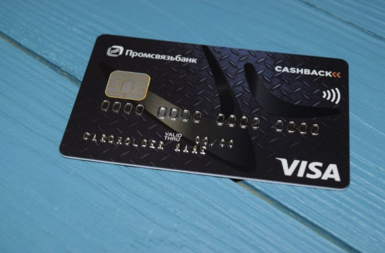 capital one credit card payment address