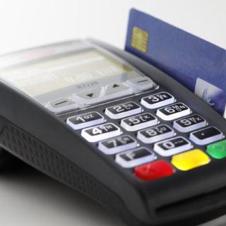 Эквайринг в Кредит Европа Банке