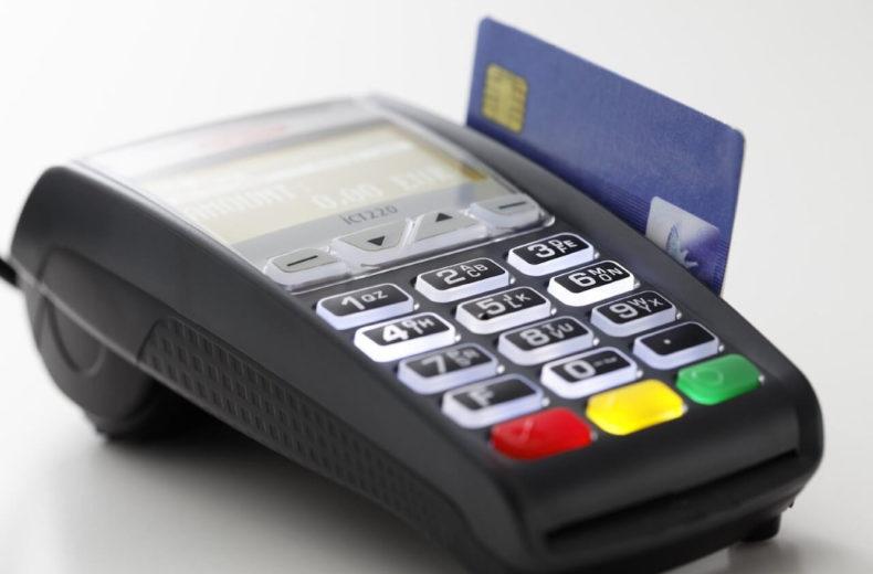 хоум кредит потребительский кредит процентная ставка 2020 калькулятор