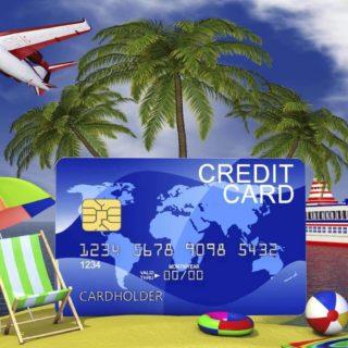 13 лучших кредитных карт для путешествий
