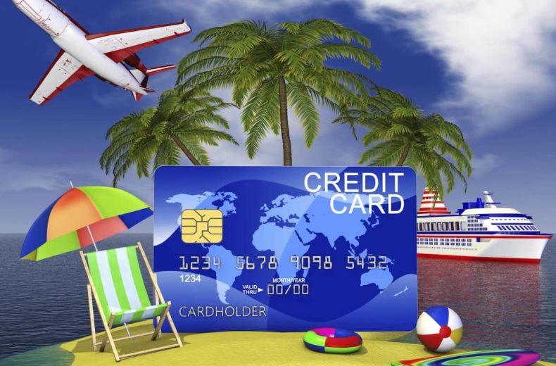 Кредит в банке восточный отзывы клиентов 2020