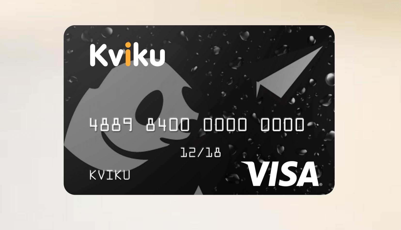 онлайн заявка на кредитную карту во все банки россии
