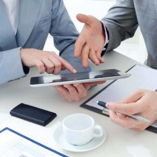 Расчетный счет в Эксперт Банке для ИП и ООО
