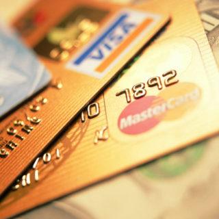 14 лучших кредитных карт со 100 процентным одобрением