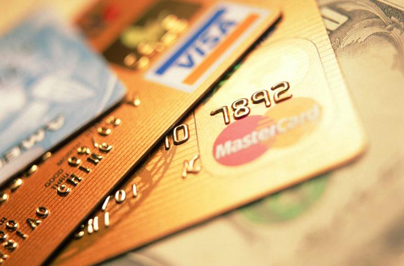 Кредитные карты со 100 процентным одобрением