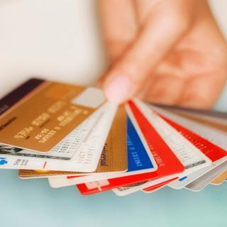 11 лучших кредитных карт по паспорту с моментальным решением