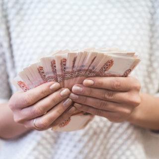 15 банков, которые выдают потребительские кредиты на 3 года