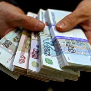 10 банков, в которых можно взять кредит на 7 лет