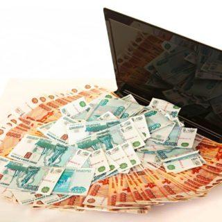 12 банков, которые выдают кредиты наличными на 5 лет