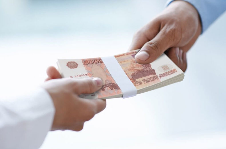 почта банк расчет кредита онлайн калькулятор 2020 потребительский кредит влияет ли рассрочка на кредитную историю