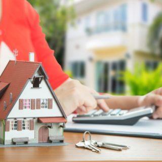 Ипотека на вторичное жилье — что это и как и как оформить?