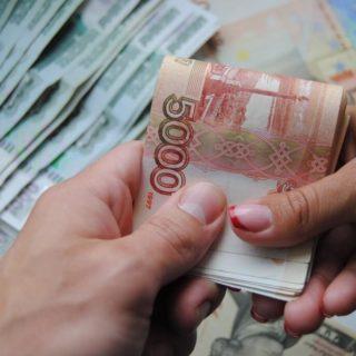 Кредит наличными в банке Уралсиб