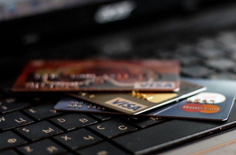 Кредитные карты без годового обслуживания