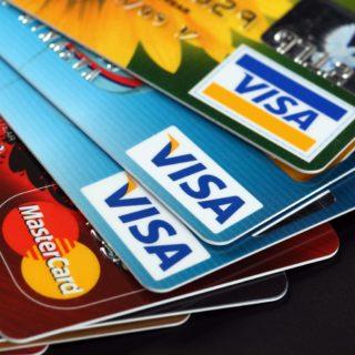 Как правильно пользоваться кредитной картой со льготным периодом 50 дней