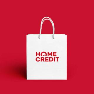 Как активировать карту банка Хоум Кредит