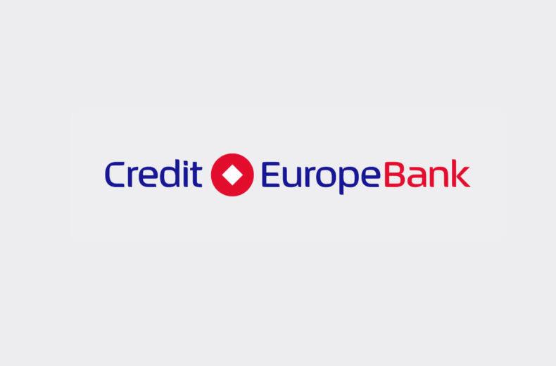 Как оплатить кредит Кредит Европа Банка