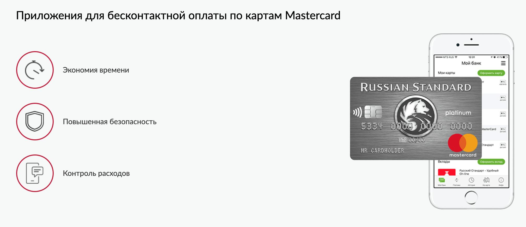 Кредитные карты как пользоваться