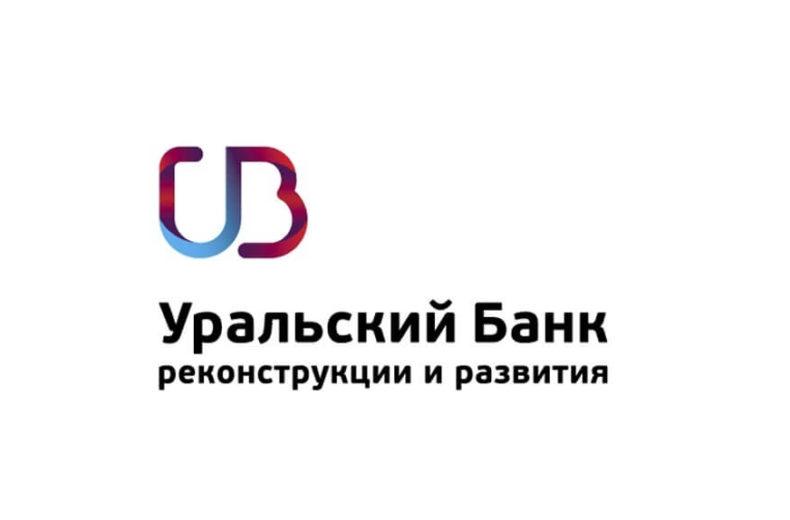 Кредитная карта до 240 дней без процентов банка УБРиР