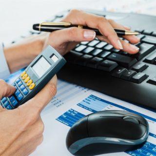 Кредит или кредитная карта