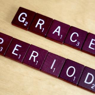 Что такое грейс период по кредитной карте
