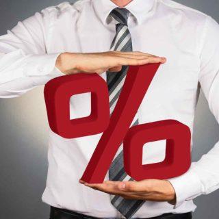 Как не платить проценты по кредитной карте